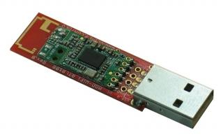 USB WIFI модул с RTL8188CU