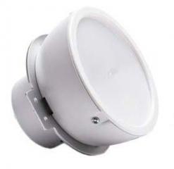 LED Mod. round 1000lm 3000K 4-step CRI min 90 230V
