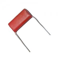 кондензатор полиестерен MPT221