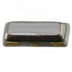 Ceramic resonator 16MHz 0.5% -20+80°C, 15pF