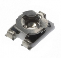 0.1W 250ppm/C L3.8xW3xH1.2mm SMD