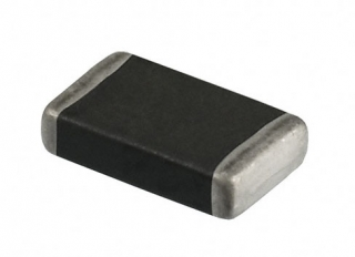 ML SMD Varistor 20.3V Uacmax10V/Udcmax14V