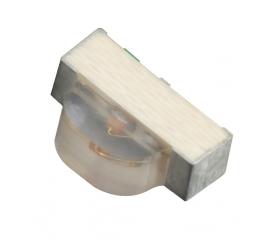 3.0x1.0mm (1104) 940nm 0.4-1.2mW/sr IR LED