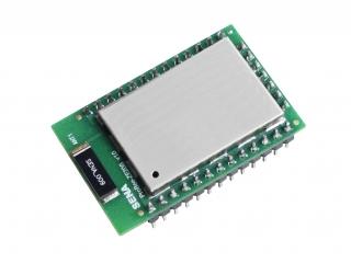 ProBee ZE20S ZigBee DIP type вградена антена