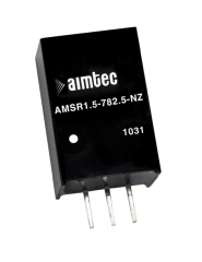 4.95W/In4.75-18; Out3.3VDC/1.5A
