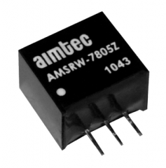 7.5W/In20-72; Out15VDC/0.5A