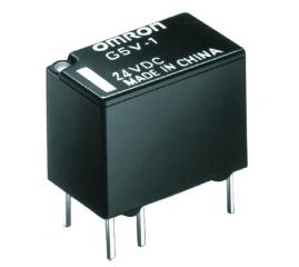 24V /6.3mA 1A/24VDC 0.5A/125VAC 1A max