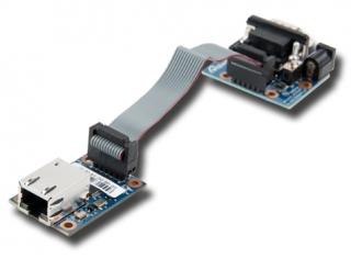 WIZ107SR-EVB | WIZNET | Development Boards&Kits | Online