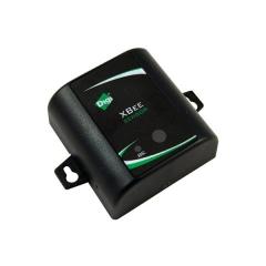 XBee Sensor-ZB-temp., humidity and light