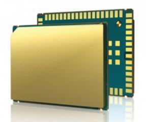 DB LGA, GSM/GPRS-10, TCP/IP, Ext. Temp.