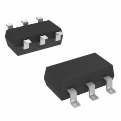 Dual P 30V 2A 1.2W 170mOhm/10V; 280mOhm/4.5V