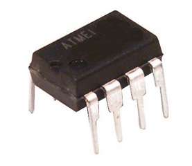 Micropower LDO voltage regulator, Iout=100mA, Vout=3.3V, Vin=4.3-30V, Dropout Voltage 0.45V max