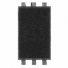 1.5V±25mV 300mA LDO 0.09V/100mA Vinmax=5.5V ON/OFF
