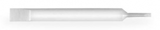 Ceramic blade (Bit), 0.90 x 0.30 mm