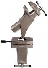 Spannfix MAXI screw-on