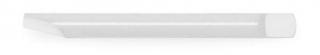 Ceramic blade (Bit), 1.00 x 3.00 mm