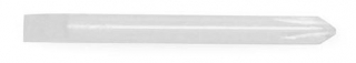 Ceramic blade (Bit), CP size 0