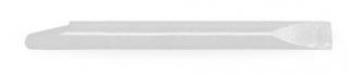 Ceramic blade (Bit), 3.00 x 0.30 mm