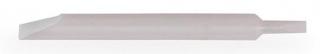 Ceramic blade (Bit), 1.50 x 0.30 mm