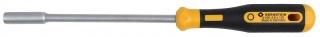 Socket wrench EUROline-Power, 6.0 mm