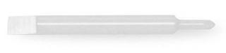 Ceramic blade (Bit), CP size 000