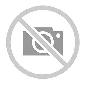 MPLABXpress PIC16F18855 Evaluation Board