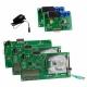 DALI Lighting Communications Development Kit