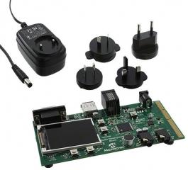 Wireless Remote Control Development Kit - 433.92 MHz