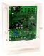 MCP39F511A Power Monitor Demonstration Board