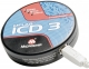MPLAB® ICD 3 In-Circuit Debugger/Programmer