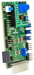 RN4870 Sensor Board