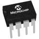 12A Hi-Speed, Hi-Current Single MOSFET Driver