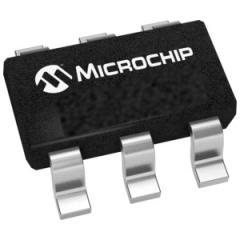 50k, I2C single, 7-bit, volatile memory