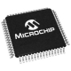 32 Bit MCU, FPU, 2MB Flash, 512KB RAM, 252MHz, 64Pin, USB-HS, ENET, CAN, SQI