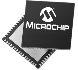 64 KB SWFlash, 8KB RAM, 12 bit A/D, 4Uart, 2 I2C, 2 SPI, Seg. LCD, XLP, 53 I/O