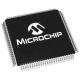 200MHz, 2048 KB Flash, 512KB RAM, UARTs, SPI/I2S, 40 ch. 10-bit ADC, USB2.0 HS OTG, I2C, PMP, EBI, SQI, RTCC, Ethernet