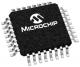 8KBFLASH, 512B E2, 1KB RAM, 1.8-5.5V